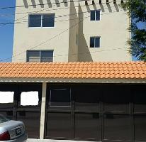 Foto de departamento en venta en  , del valle, san luis potosí, san luis potosí, 2525908 No. 01