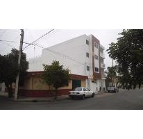 Foto de departamento en venta en  , del valle, san luis potosí, san luis potosí, 2588360 No. 01