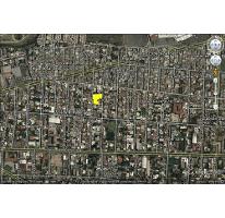Foto de terreno habitacional en venta en  , del valle, san luis potosí, san luis potosí, 2613284 No. 01