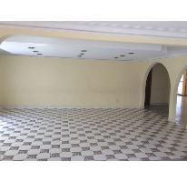 Foto de casa en renta en  , del valle, san luis potosí, san luis potosí, 2627219 No. 01