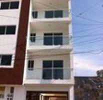 Foto de departamento en venta en  , del valle, san luis potosí, san luis potosí, 2837636 No. 01