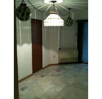 Foto de casa en renta en  , del valle, san pedro garza garcía, nuevo león, 1081435 No. 01