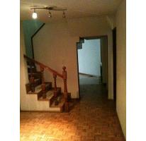 Foto de terreno habitacional en venta en, montebello, torreón, coahuila de zaragoza, 1081435 no 01