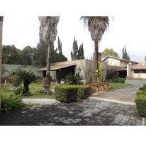 Foto de casa en venta en, del valle, san pedro garza garcía, nuevo león, 1101045 no 01