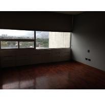 Foto de casa en venta en, las dunas, coatzacoalcos, veracruz, 1114549 no 01