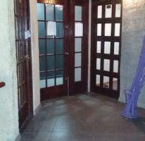 Foto de oficina en renta en, del valle, san pedro garza garcía, nuevo león, 1139761 no 01