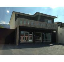 Foto de oficina en venta en  , del valle, san pedro garza garcía, nuevo león, 1140537 No. 01