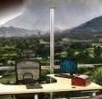 Foto de oficina en renta en  , del valle, san pedro garza garcía, nuevo león, 1244191 No. 01