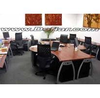 Foto de oficina en renta en  , del valle, san pedro garza garcía, nuevo león, 1258445 No. 01