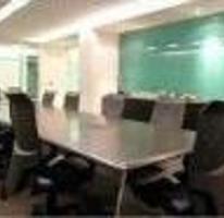 Foto de oficina en renta en  , del valle, san pedro garza garcía, nuevo león, 1262641 No. 01