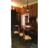 Foto de casa en renta en  , del valle, san pedro garza garcía, nuevo león, 1393431 No. 01