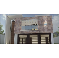 Foto de casa en venta en  , del valle, san pedro garza garcía, nuevo león, 1443851 No. 01