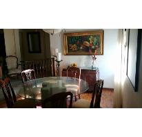 Foto de casa en venta en, del valle, san pedro garza garcía, nuevo león, 1466581 no 01