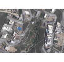 Foto de terreno habitacional en venta en, del valle, san pedro garza garcía, nuevo león, 1545584 no 01