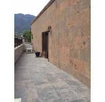 Foto de casa en venta en  , del valle, san pedro garza garcía, nuevo león, 1756896 No. 01