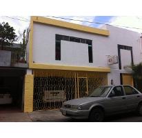 Foto de casa en venta en, del valle, san pedro garza garcía, nuevo león, 1983566 no 01