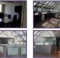 Foto de oficina en renta en, del valle, san pedro garza garcía, nuevo león, 2011726 no 01