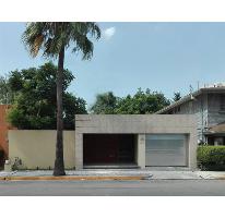 Foto de casa en renta en, del valle, san pedro garza garcía, nuevo león, 2020345 no 01