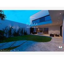 Foto de casa en venta en  , del valle, san pedro garza garcía, nuevo león, 2026048 No. 01