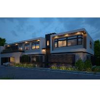 Foto de casa en venta en, del valle, san pedro garza garcía, nuevo león, 2034234 no 01