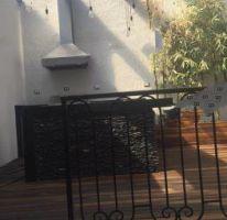 Foto de casa en renta en, del valle, san pedro garza garcía, nuevo león, 2054522 no 01