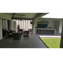 Foto de casa en venta en  , del valle, san pedro garza garcía, nuevo león, 2062268 No. 01