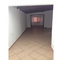 Foto de casa en renta en, del valle, san pedro garza garcía, nuevo león, 2076407 no 01