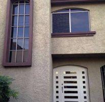 Foto de casa en renta en, del valle, san pedro garza garcía, nuevo león, 2078372 no 01