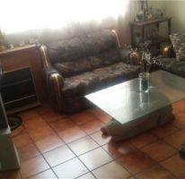 Foto de casa en venta en, del valle, san pedro garza garcía, nuevo león, 2083360 no 01