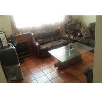 Foto de casa en venta en  , del valle, san pedro garza garcía, nuevo león, 2083360 No. 01