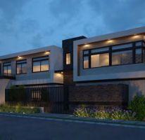 Foto de casa en venta en, del valle, san pedro garza garcía, nuevo león, 2084932 no 01