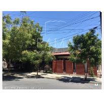 Foto de terreno habitacional en venta en  , del valle, san pedro garza garcía, nuevo león, 2090470 No. 01