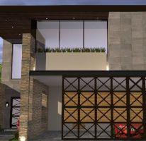 Foto de casa en venta en, del valle, san pedro garza garcía, nuevo león, 2165749 no 01