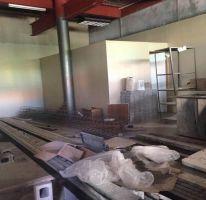 Foto de oficina en renta en, del valle, san pedro garza garcía, nuevo león, 2168372 no 01
