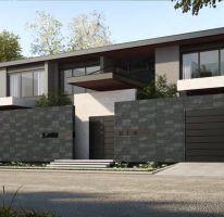 Foto de casa en venta en, del valle, san pedro garza garcía, nuevo león, 2168678 no 01