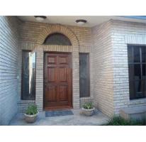 Foto de casa en venta en, del valle, san pedro garza garcía, nuevo león, 2205850 no 01