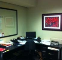 Foto de oficina en renta en, del valle, san pedro garza garcía, nuevo león, 2211815 no 01