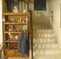 Foto de casa en venta en, del valle, san pedro garza garcía, nuevo león, 2268558 no 01