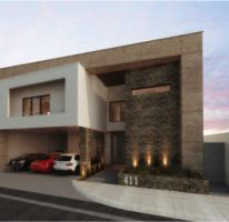 Foto de casa en venta en, del valle, san pedro garza garcía, nuevo león, 2308301 no 01