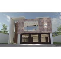 Foto de casa en venta en  , del valle, san pedro garza garcía, nuevo león, 2338051 No. 01