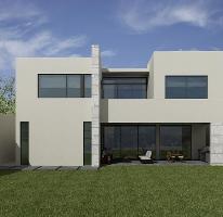 Foto de casa en venta en, del valle, san pedro garza garcía, nuevo león, 2344765 no 01