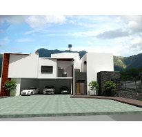 Foto de casa en venta en  , del valle, san pedro garza garcía, nuevo león, 2347658 No. 01