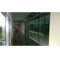 Foto de oficina en renta en  , del valle, san pedro garza garcía, nuevo león, 2355152 No. 01