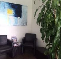 Foto de oficina en renta en  , del valle, san pedro garza garcía, nuevo león, 2382326 No. 01