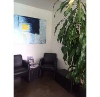Foto de oficina en renta en, del valle, san pedro garza garcía, nuevo león, 2382326 no 01