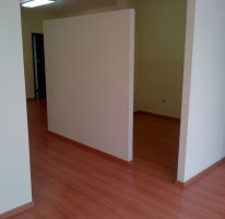Foto de oficina en renta en, del valle, san pedro garza garcía, nuevo león, 2394858 no 01