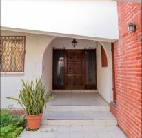 Foto de casa en venta en, del valle, san pedro garza garcía, nuevo león, 2400514 no 01