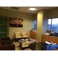 Foto de oficina en renta en  , del valle, san pedro garza garcía, nuevo león, 2511724 No. 01