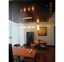 Foto de oficina en renta en  , del valle, san pedro garza garcía, nuevo león, 2520423 No. 01