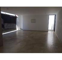 Foto de casa en renta en  , del valle, san pedro garza garcía, nuevo león, 2524023 No. 01